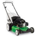 Lawn-Boy 10730 Push Gas Lawn Mower