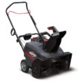 22-Inch Single Stage Snow Blower