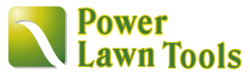PowerLawnTools