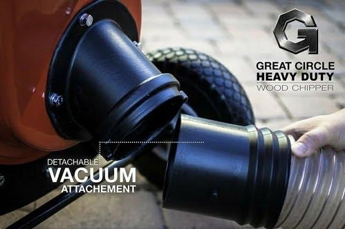 vacuum kit adapters